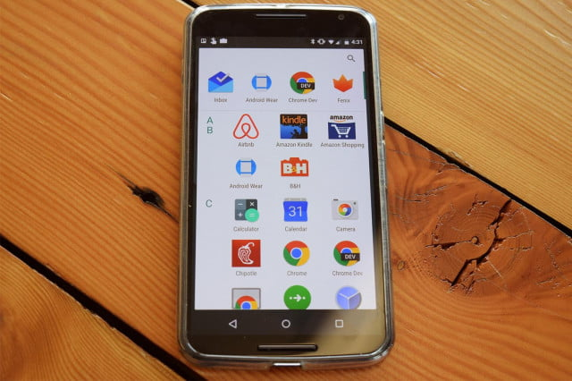 android-m-hands-on-0002-1500x1000