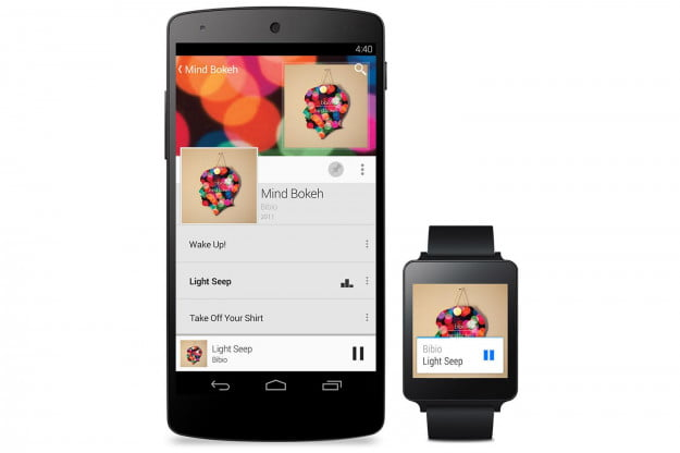 android-wear-connects