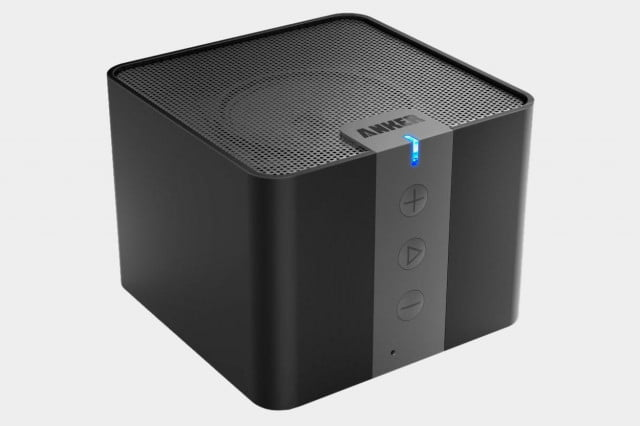 Anker-MP141-Bluetooth-Speaker_