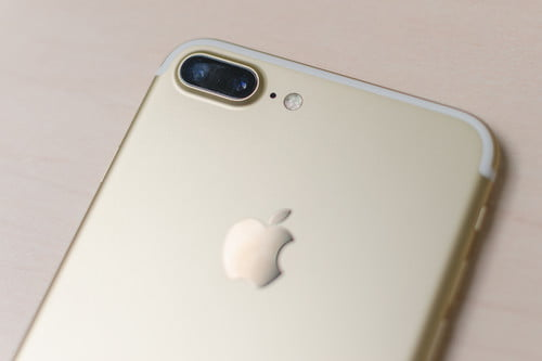 iPhone 7 and iPhone 7 Plus: Hands on, Specs, Features, Price