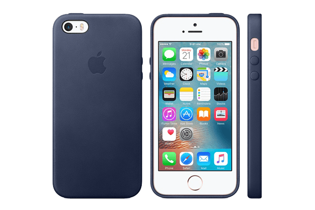 here are the 20 best iphone se cases and covers digital trends