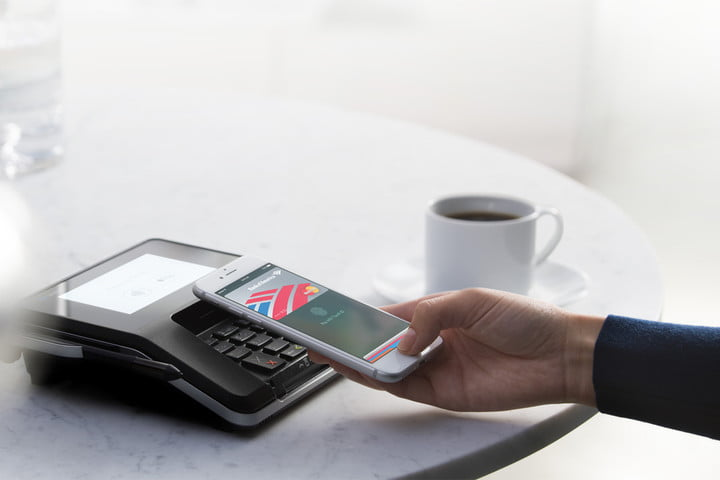 apple pay partners news