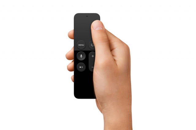 Apple-TV-2015-touch_surface_remote_large