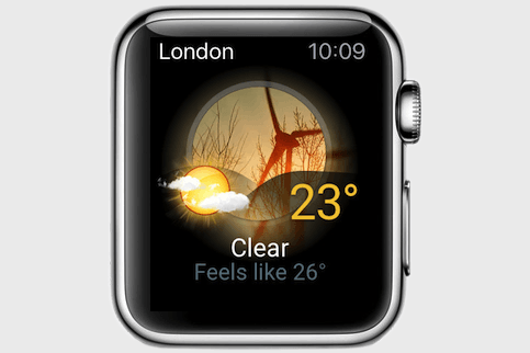 The Best Apple Watch Apps | Digital Trends