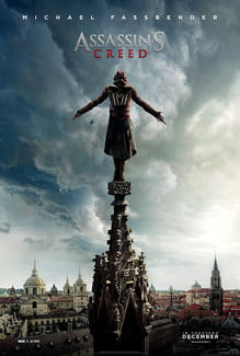 Assassins-Creed-poster_46600