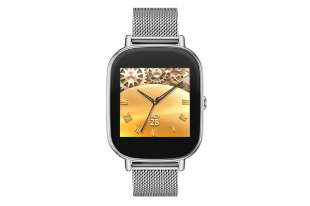 ASUS-ZenWatch-2-(WI502Q)-001