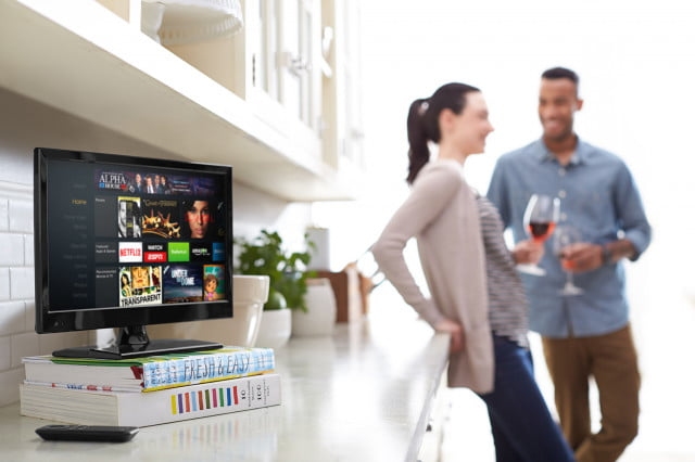Behind-the-Screens-110815-FireTVStick-Kitchen