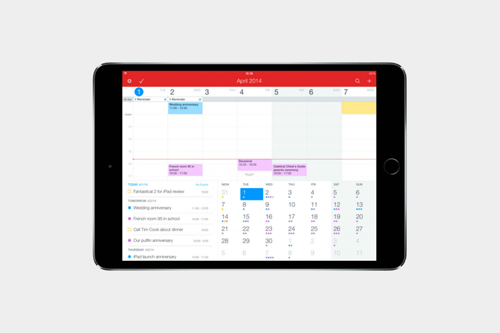 best-ipad-apps-fantastical-2