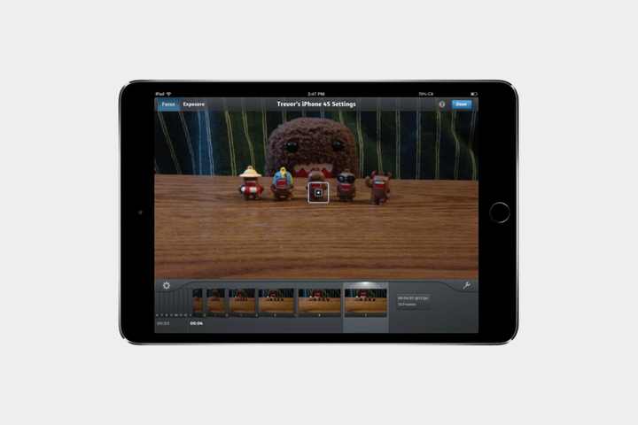 best-ipad-apps-istop-motion