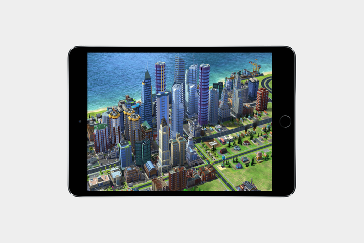 best-ipad-apps-simcity-buildit