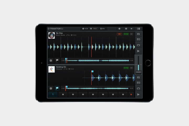 best-ipad-apps-traktor-dj