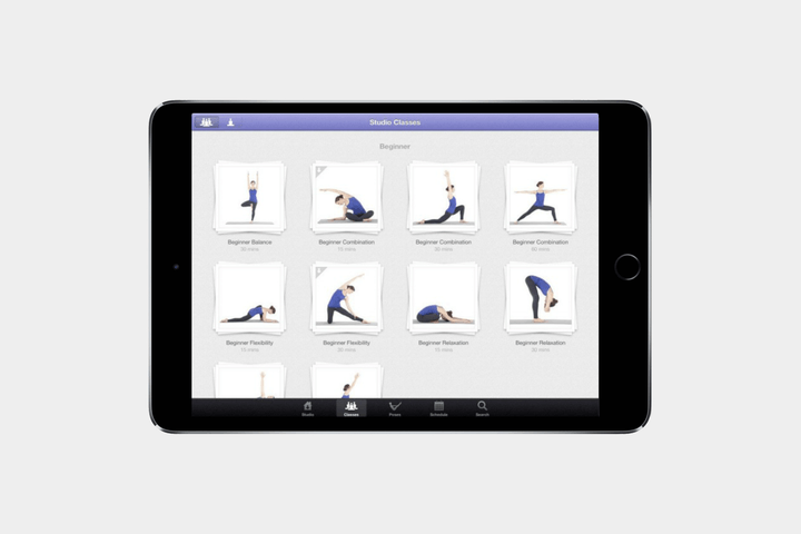 best-ipad-apps-yogastudio