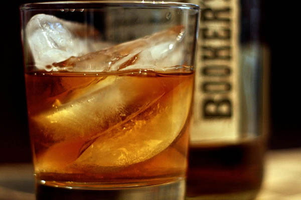 "Booker's-Bourbon-and-the-""oven-buster-batch'_"