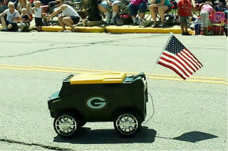 c3-custom-cooler-packers