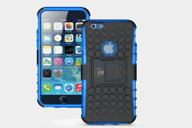 the best iphone 6 cases and covers digital trendscable and case armorbox hybrid case
