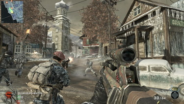 Call of Duty: Black Ops - Escalation map pack review ... Call Of Duty Black Ops Map Packs on black ops 2 map packs, call of duty black ops 3 map packs, call of duty world at war map packs, call of duty mw3 map packs,