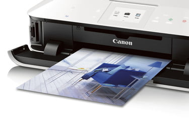 Tips to follow when printing large, high quality prints | Digital Trends
