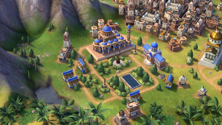 Civilization 6: Tips, Tricks, and Strategies for Building the Best