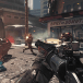 cod-ghosts-review-mem-2