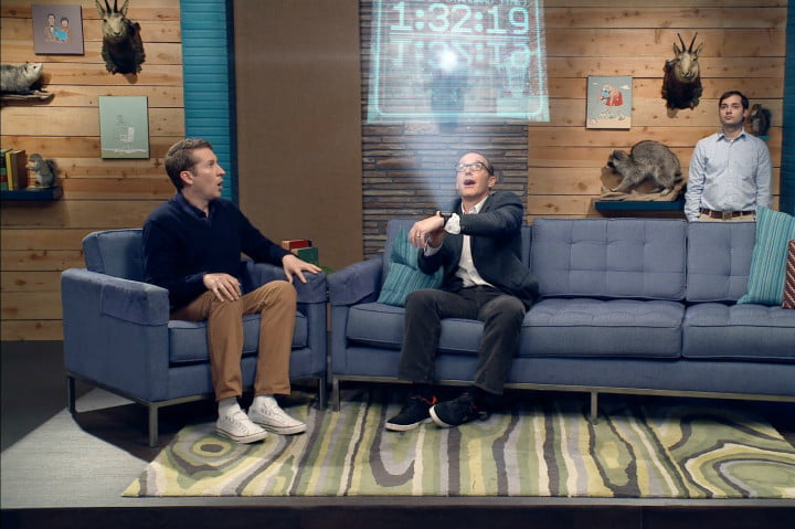 comedy bang bang image 2