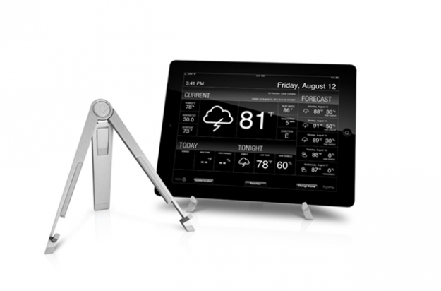 Twelve South Compass for iPad