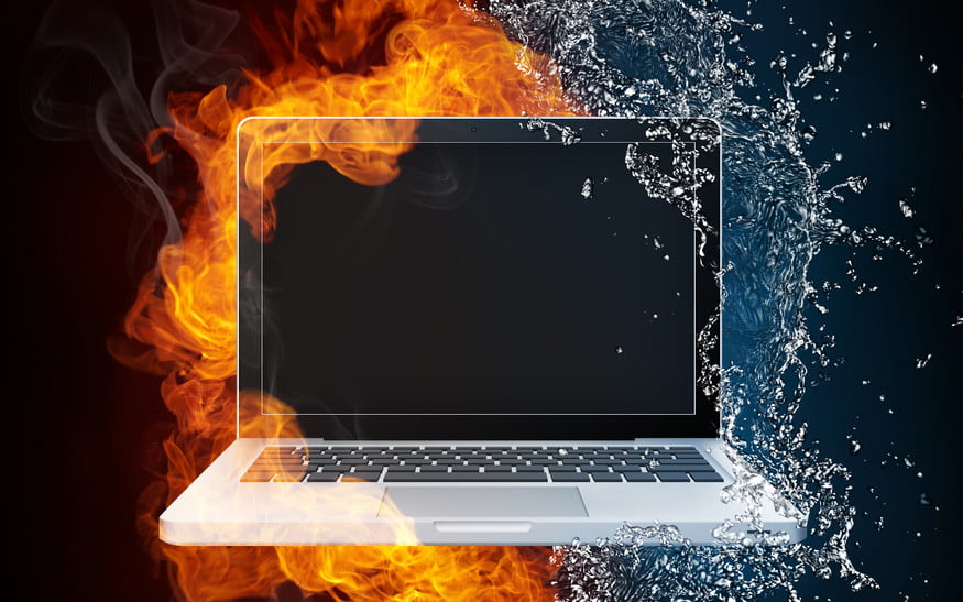 Computer insurance Should you buy it