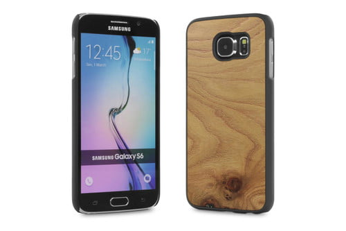 The 30 Best Samsung Galaxy S6 Cases | Digital Trends