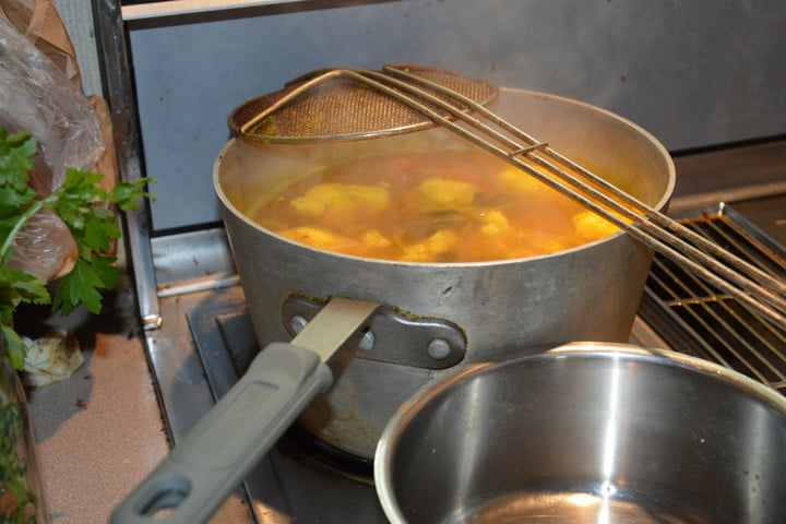 cozymeal-cooking-class-6