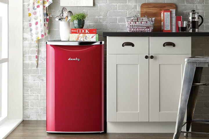 Danby_Compact_Refrigerator_