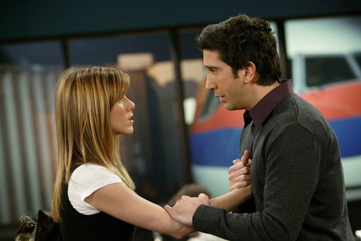david-schwimmer-as-ross-geller-friends_