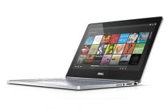 Dell Inspiron 14 7000 Series review