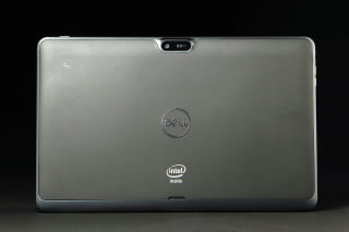 Dell Venue Pro 11 back lid