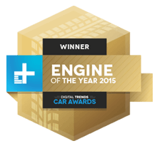 digital-trends-engine-of-the-year