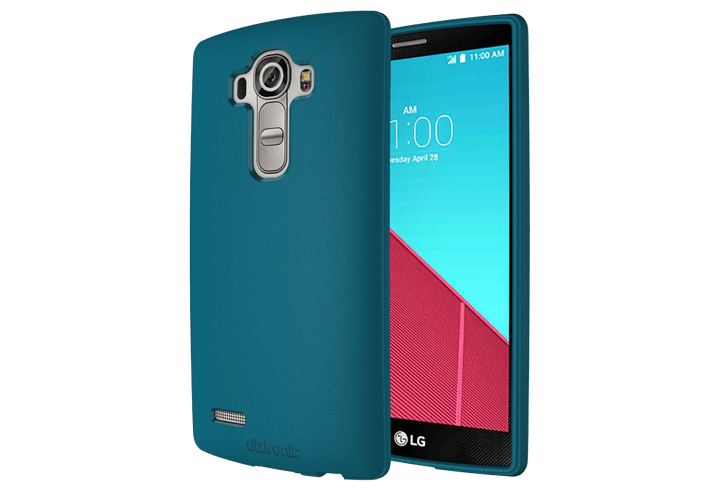 online store 48fb9 5b544 The 20 Best LG G4 Cases and Covers   Digital Trends