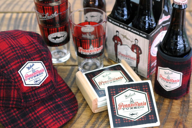Dogfish-Head-and-Woolrich-team-up-for-Pennsylvania-Tuxedo_