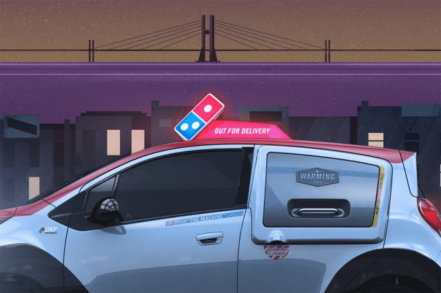 dominos-dxp-chevrolet-spark-pizza-delivery-car-10