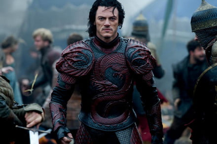 dracula-untold-review-5
