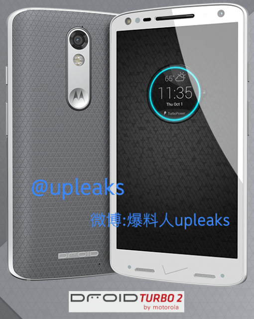 Droid_Turbo_2_Leak_01