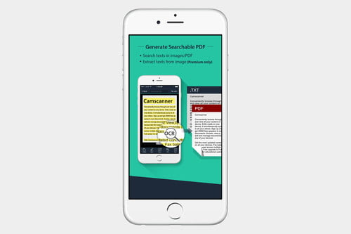 Get Smart: The Best Educational Apps for iPhone and Android