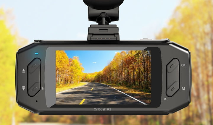 - dtdeals vantrue r2 dash cam 4 1500x882 720x720 - Ridin' nerdy: 15 drool-worthy car gadgets for your summertime ro