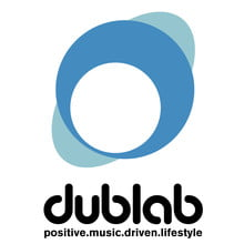 Dublab----Los-Angeles,-CA