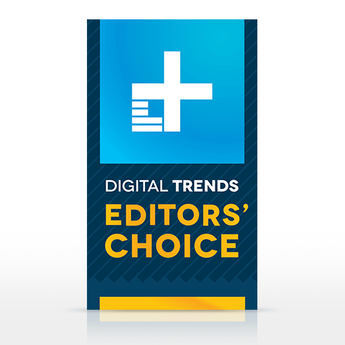 digital trends editors choice best of recommended awards digital trends