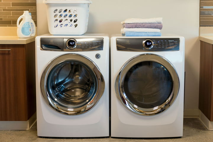 efls617siwo-electrolux-washer-set
