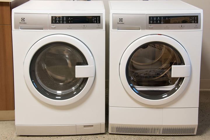 electrolux-dryer-eled200qsw-front