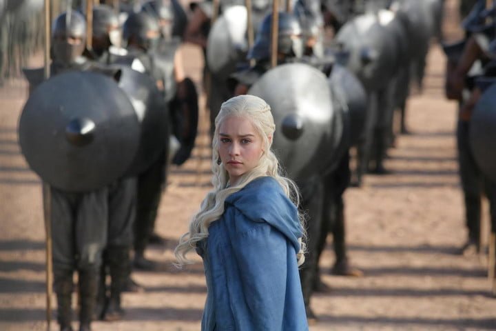 comcast rolls hbo broadband bundle targeting cord cutters emilia clarke as daenerys targaryen