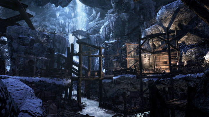 The Best 'Skyrim' Mods | Page 2 | Digital Trends