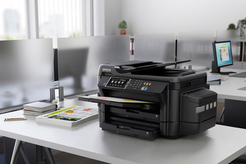 Home Printer Buying Guide: How to Choose a Printer For Your