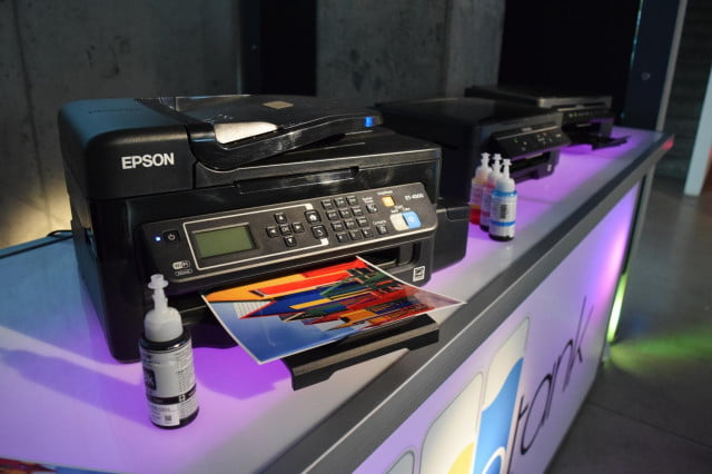 epson-eco-tank-nyc-launch-3