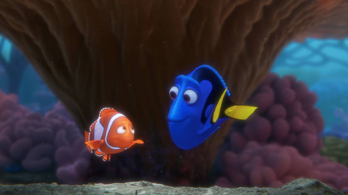 finding-dory-facebook_01