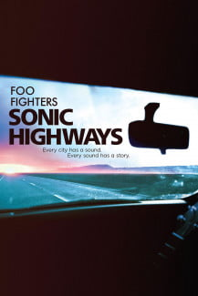 FOO_FIGHTERS___SONIC_HIGHWAYS___COVER_